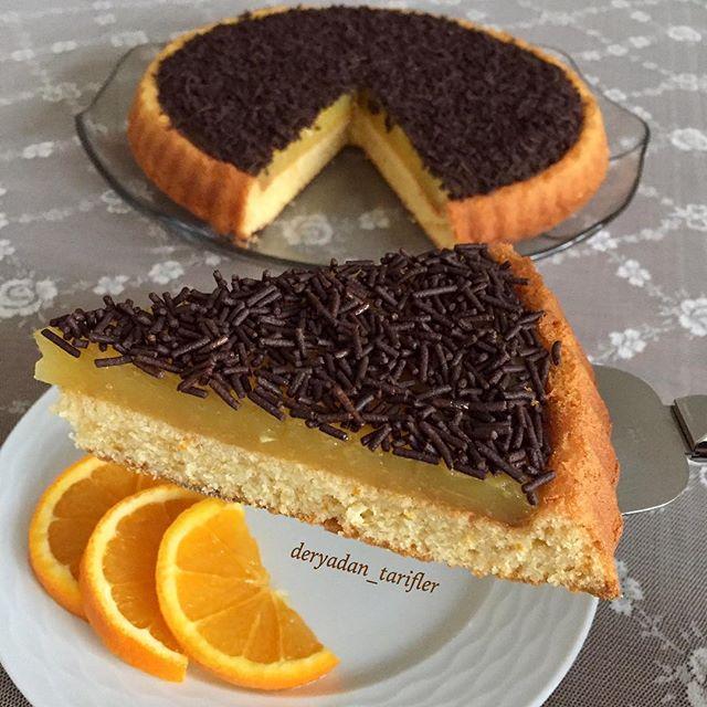 1 - Eti cin kek yapılışı Video anlatımlı tarif